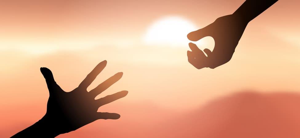 chakra del corazon significado
